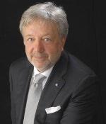 Consulente Finanziario Frontini Silvio