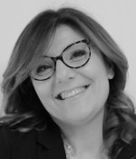 Ac Coaching, Alessandra Calzarossa