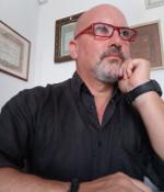 Avv. Putignano Antonio