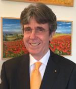 Edoardo Momini Consulente Finanziario