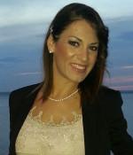 Avv. Rosanna Lanzillotta