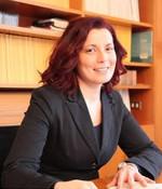 Avv. Chiara Caponegro