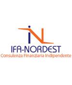 Ifa Nordest