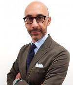 Dr. De Nicolo Filippo