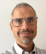 Consulente Finanziario Dott. Faneo Mirko