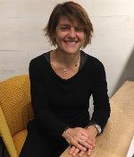 Consulente Finanziario Giuseppina Muscolino
