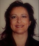 Torresi Fabiola