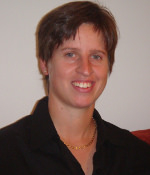 Monica De Luca