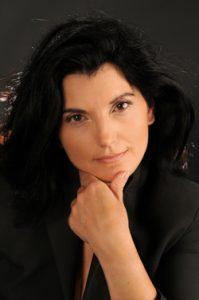 Dott.ssa Liliana Blandino