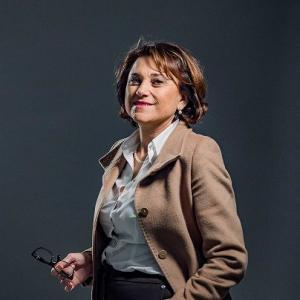 Nadia Bruni