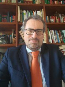 AVV. ROBERTO CARTELLA